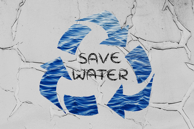save-water-green-home-tips