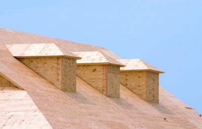Benefits Of Radiant Barrier Roof Sheathing Murrells