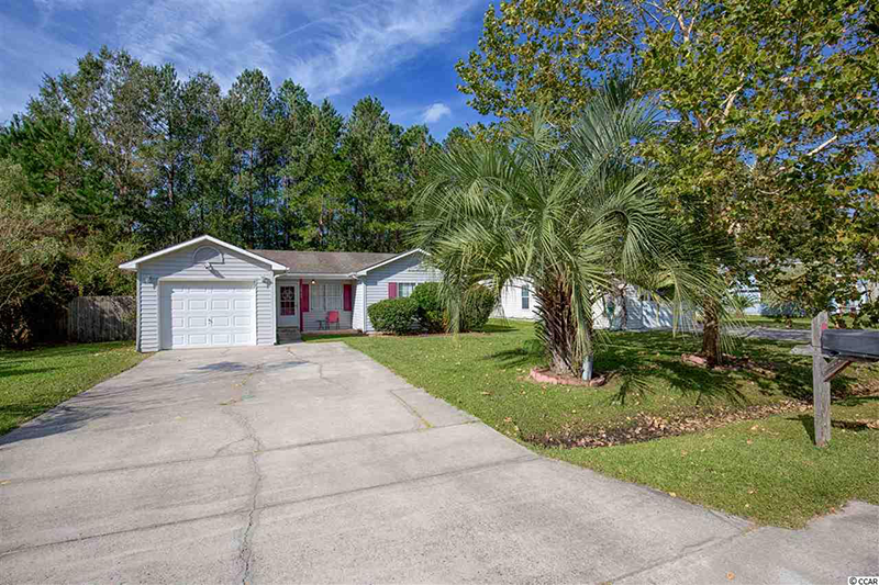 myrtle-beach-oak-forest-home-for-sale