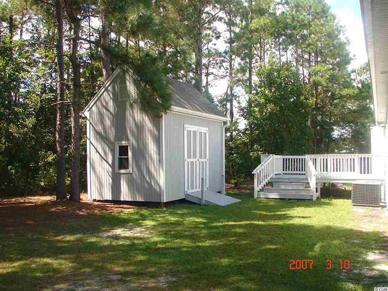 conway-double-wide-manufactured-home-for-sale