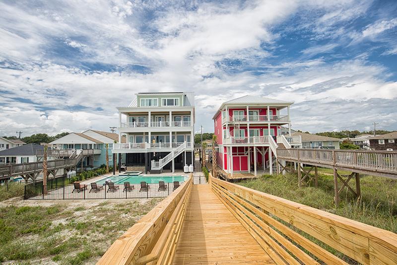 north-myrtle-beach-rental-vacation-home