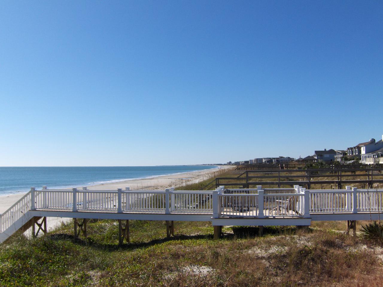 litchfield-oceanfront-homes