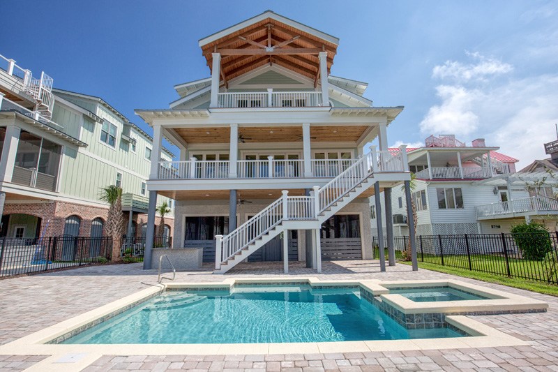 pawleys-island-oceanfront-home