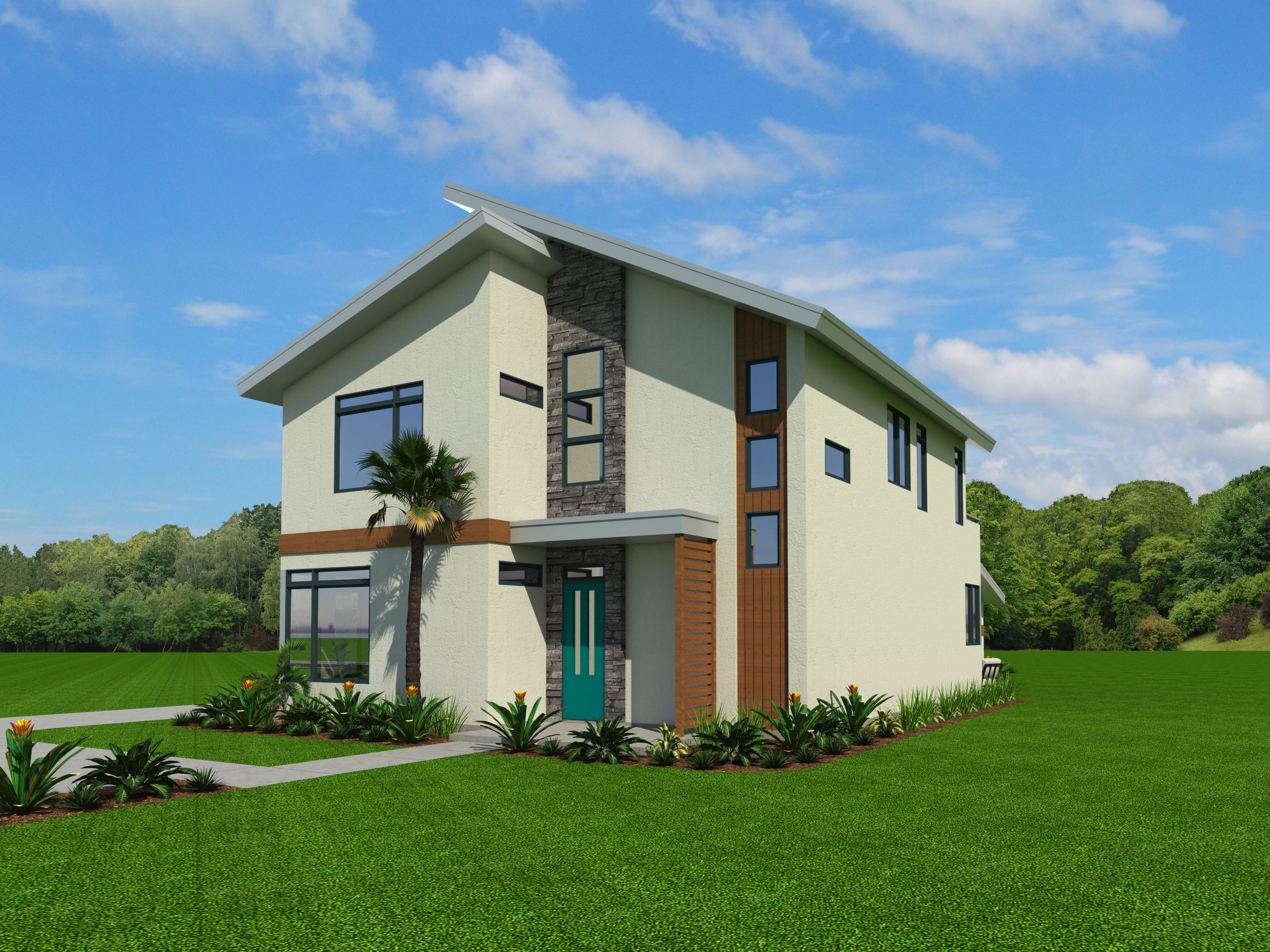 live final community cottage for gigabit cottages sale beach updated local homes rendering myrtle sc coupled