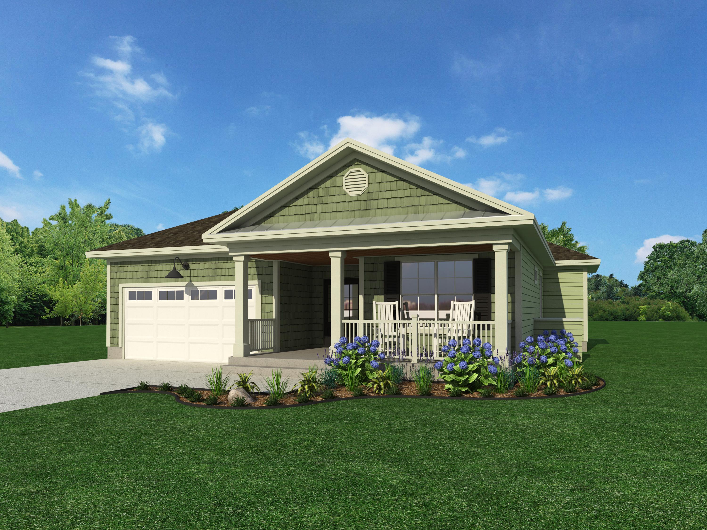 CRG Home Design