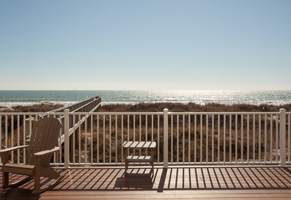 myrtle beach waterfront homes for sale