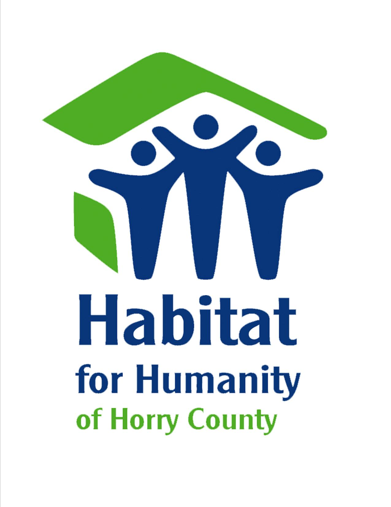 Crg companies teams up with habitat for humanity for Habitat for humanity home designs