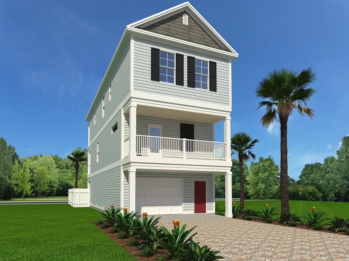 Surfside Beach home for sale