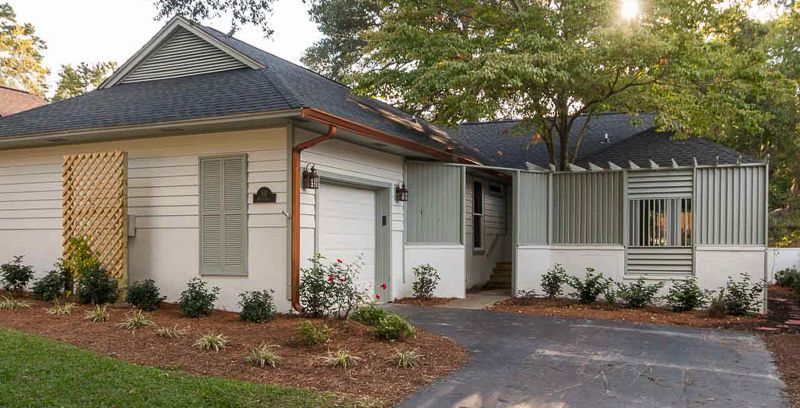 Remodeled Home in Myrtle Beach