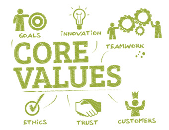 crg-company-values