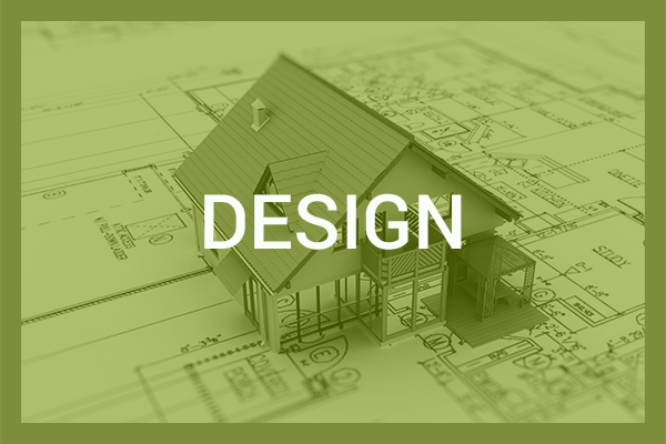 myrtle-beach-custom-home-design